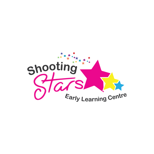 Shooting Stars Early Learning for Life