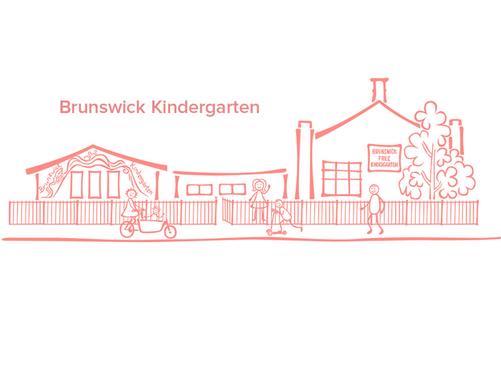 Brunswick Kindergarten