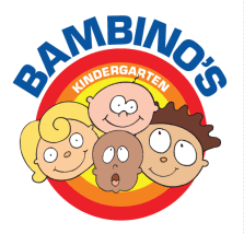Bambino's Kindergarten - Harrington Park North