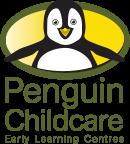 Penguin Childcare Caroline Springs