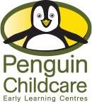 Penguin Childcare Melbourne