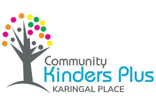 Karingal PLACE Kindergarten
