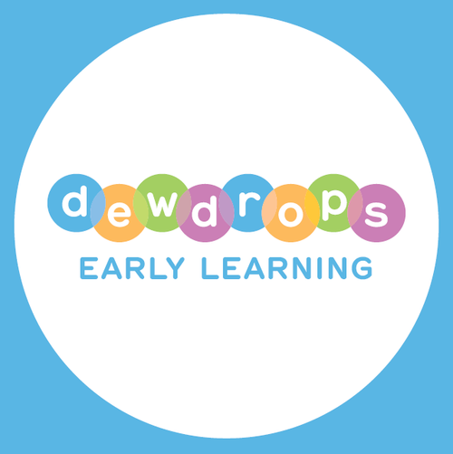 Dewdrops Early Learning - Brunswick West