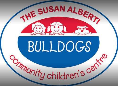 Bulldogs Community Children's Centre