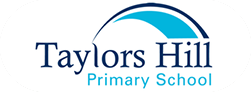 YMCA Taylors Hill Early Learning Centre & YMCA Taylors Hill Outside School Hours Care