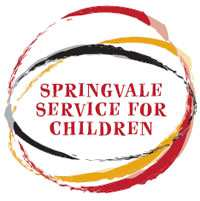 Springvale Service for Children Inc