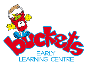 Buckets Early Learning Centre