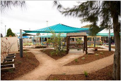 Goodstart Early Learning Roxburgh Park - David Munroe Drive