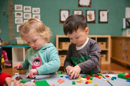 Goodstart Early Learning Croydon South