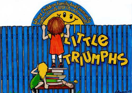 Little Triumphs Early Education Centre & OOSH