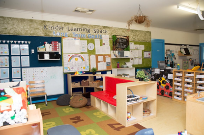 Goodstart Early Learning Chelsea Heights