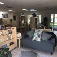 Bomaderry Community Preschool