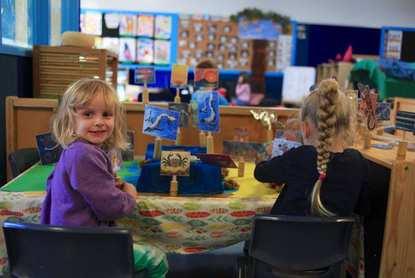 Goodstart Early Learning Eltham