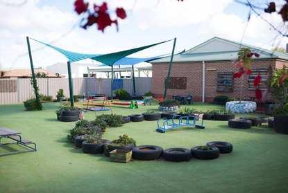 Goodstart Early Learning Mildura - Matthew Flinders Drive