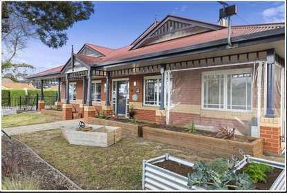 Goodstart Early Learning Geelong East