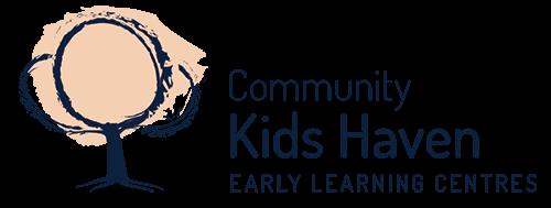Community Kids Haven Greensborough