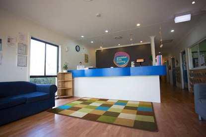 Goodstart Early Learning Wangaratta - Murdoch Road