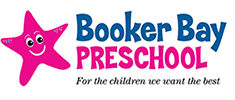 Booker Bay Preschool