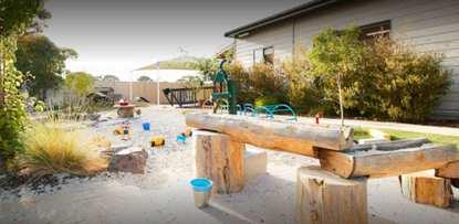 Guardian Childcare & Education Moorabbin