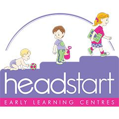 Headstart Early Learning Centre Croydon
