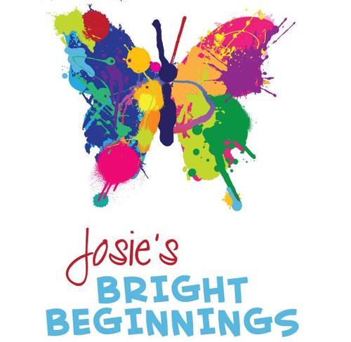Josie's Bright Beginnings