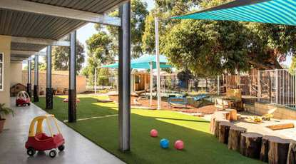 Guardian Childcare & Education Bentleigh East
