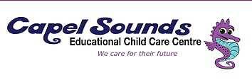 Capel Sounds Educational Child Care Centre