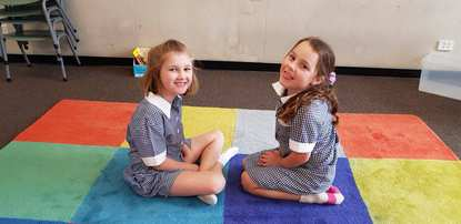 Drouin South Primary School Council Outside School Hours Care