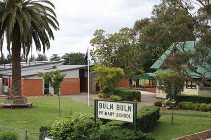 Buln Buln Primary School Outside School Hours Care
