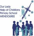 YMCA Ballarat - Our Lady Help of Christians OSHC
