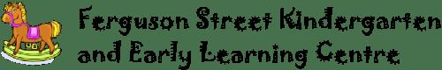 Ferguson Street Kindergarten and Early Learning Centre