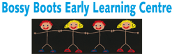 Bossy Boots Early Learning Centre