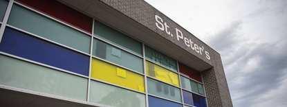 St Peters OSHClub East Bentleigh