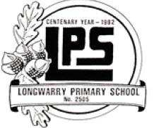 Longwarry Primary School Before and After School Care