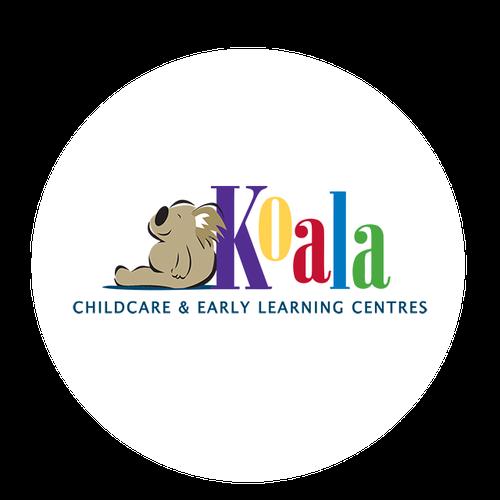 Koala Childcare & Early Learning Mt Waverley