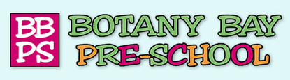 Botany Bay Preschool
