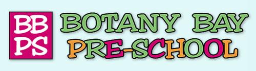 Botany Bay Preschool