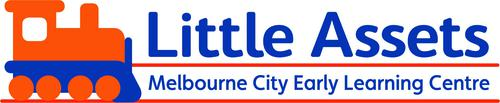 Little Assets Early Learning Centre Melbourne City