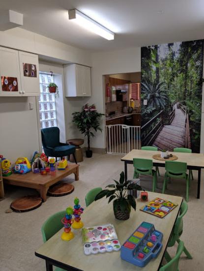 Bottleforest Long Day Care Centre