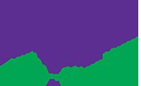 Merinda Park Learning & Community Centre Logo