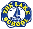 The Lake Primary School After School Care Service