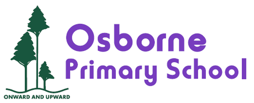 Osborne Primary School Before & After School Care