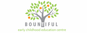 Bountiful Early Childhood Education Centre