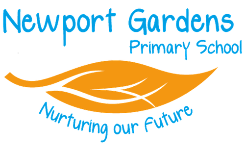 Newport Gardens Primary OSHClub