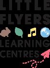 Melbourne City Childcare and Kindergarten Logo