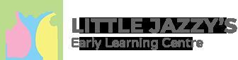 Little Jazzys Child Care and Kindergarten