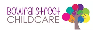 Bowral Street Childcare