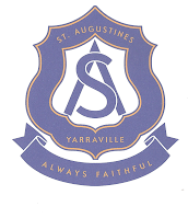 St Augustines OSHClub