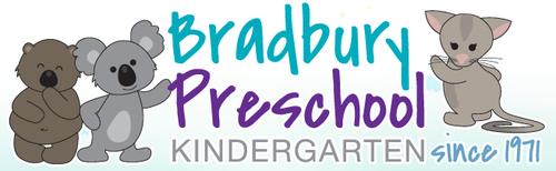 Bradbury Pre-school