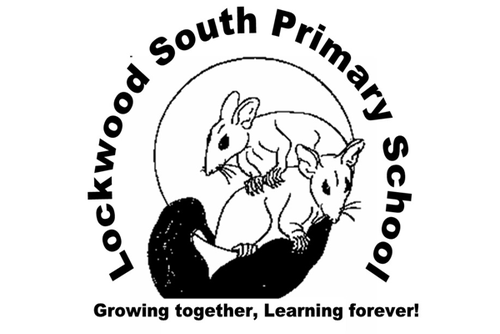 Lockwood South Combined Outside School Hours Care